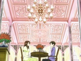 Ouran High School Host Club 56.jpg